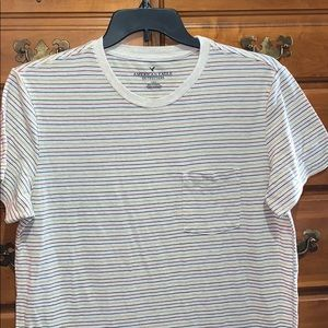 American Eagle Pocket Tee